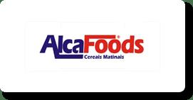 alca-foods