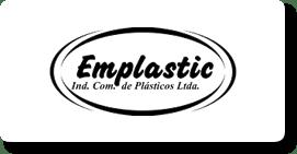 emplastic