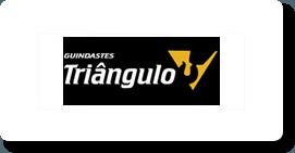 guindastes-triangulo