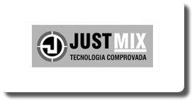 justmix