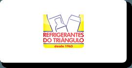 refrigerantes-triangulo