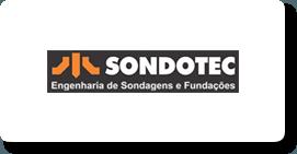sondotec