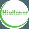 logomarca-higilabor